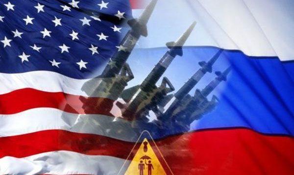 РФ напророкували крах, у випадку початку нової гонки озброєнь