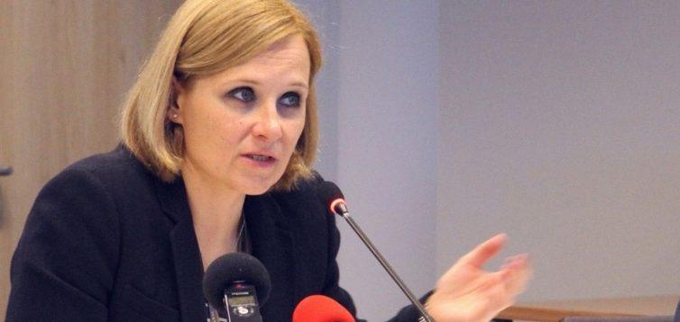 """В ЄС заявили, що не визнають """"виборів"""" в ОРДЛО"""