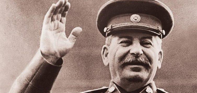 Опрос: Каждый пятый украинец положительно относится к личности Сталина