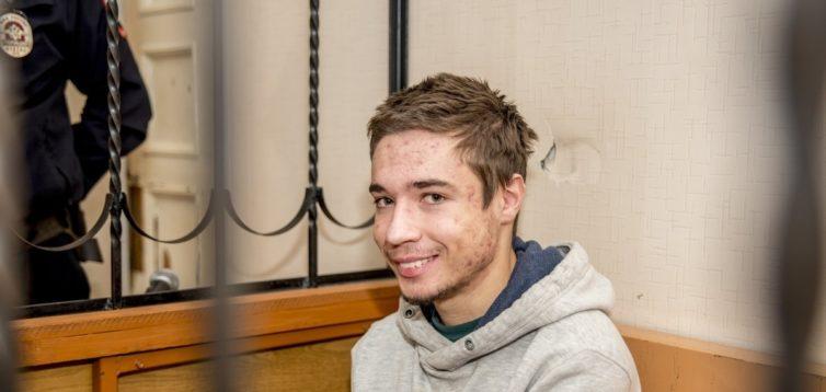 У МЗС України відреагували на продовження арешту Павлу Грибу