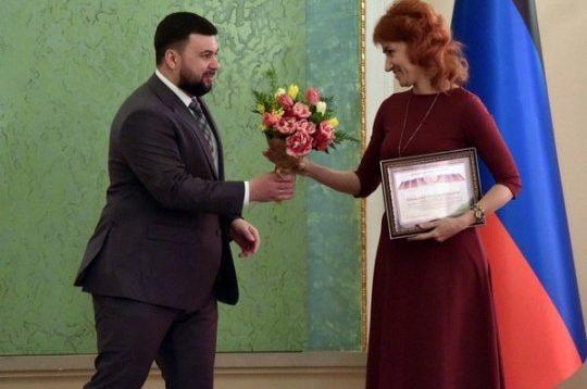 """""""Донецький Карлсон"""": в мережі сміються над ватажком """"ДНР"""" який помітно погладшав"""