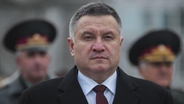 Коломойський заявив, що Аваков повинен залишатися міністром