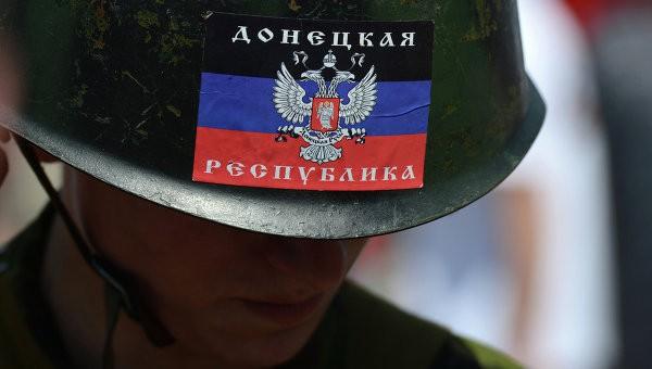 Катастрофічно не вистачає ліків: РФ кинула напризволяще поранених бойовиків ОРДО