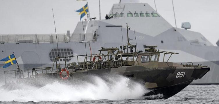Апаршин: Ми не можемо протистояти РФ, тому нема сенсу відновлювати військові бази ВМС.ВІДЕО