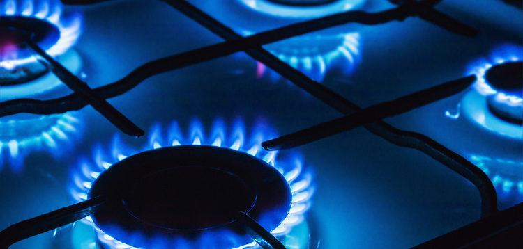 Держсекретар США на прикладі України пояснив європейцям, чим закінчується дешевий російський газ